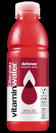 fsglvi01.05l-glaceau-vitaminwater---defense