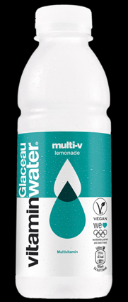 fsglvi01.07l-glaceau-vitaminwater---multi-v