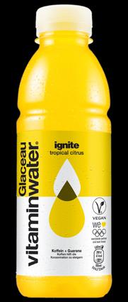 fsglvi01.10l-glaceau-vitaminwater---ignite