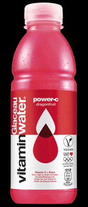 fsglvi01.10l-glaceau-vitaminwater---power-c