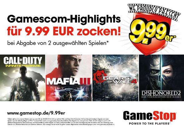 gamescom_9.99er