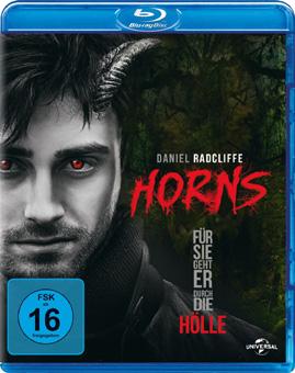 horns_bd