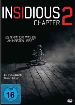 insidous2_dvd