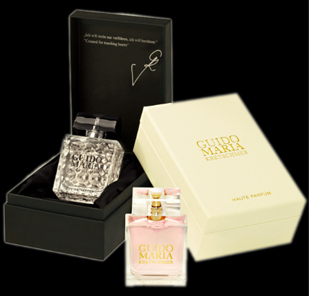 lrhb14.09b-lr-guido-maria-kretschmer-eau-de-parfum-for-men-and-woman_bildcredits_laudert-studios-laura-ruda