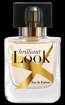 lrhb16.01b-brilliant-look-eau-de-parfum-highres