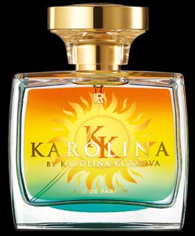 lrhb16.02b-karolina-by-karolina-kurkova-eau-de-parfum-highres