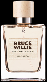 lrhb16.03b-bruce-willis-personal-edition-eau-de-parfum-highres