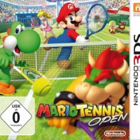 mario_tennis_open_cover