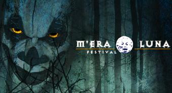 meraluna-festival-fb-vorschau