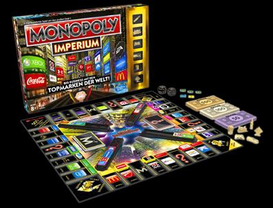 monopoly_komp