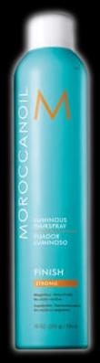 moroccanoil_hairspray