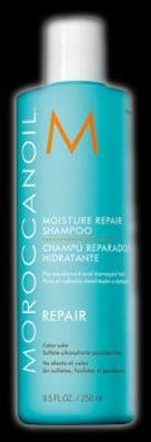 moroccanoil_shampoo