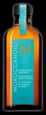 moroccanoil_treatment