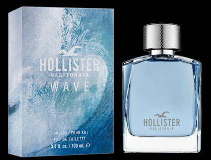 noho01.03b-hollister-wave-for-him-eau-de-toilette