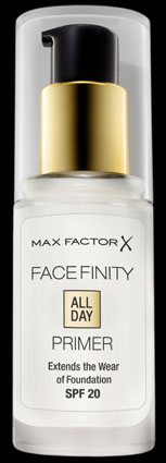 pgmf14.00000001b-max-factor-facefinity-all-day-primer-cut-out-packshot