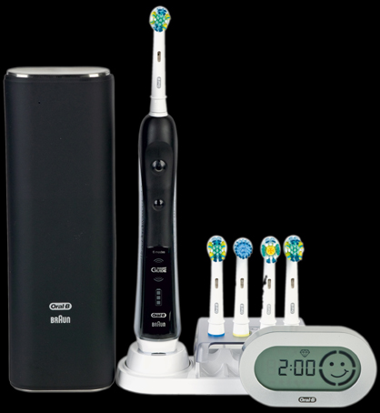 pgob01.01lmb-oral-b-professional-care-triumph-black-7000_klein