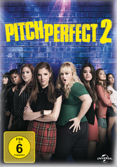 pitch_perfect_n02_2d_xp_dvd
