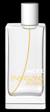 ppmx03.1b-mexx-energizing-woman-edt-50ml