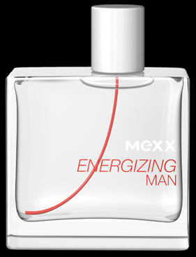 ppmx03.2b-mexx-energizing-man-edt-50ml