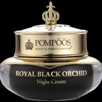 qvpp01.03b-pomp-s-design-by-harald-gl-ckler-black-orchid-day-cream_BLACK
