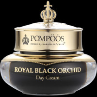 qvpp01.04b-pomp-s-design-by-harald-gl-ckler-black-orchid-night-cream_BLACK
