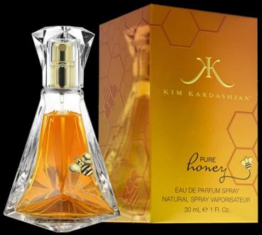sakk01.06b-kim-kardashian-pure-honey-30-ml
