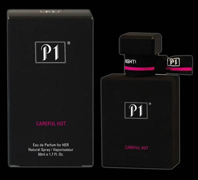 sapf01.02b-p1-fragrances-women-careful-hot-50-ml