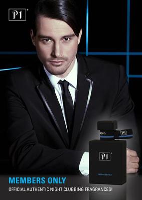 sapf01.04b-p1-fragrances-men-members-only