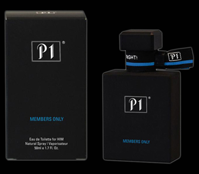 sapf01.05b-p1-fragrances-men-members-only-50-ml