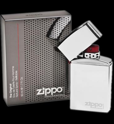 sazi01.01b-zippo-original