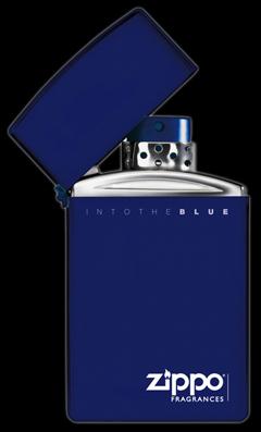 sazi01.03b-zippo-into-the-blue
