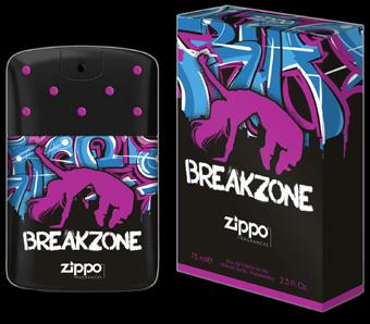 sazi01b-zippo-breakzone-for-her