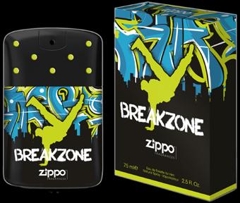 sazi01b-zippo-breakzone-for-him