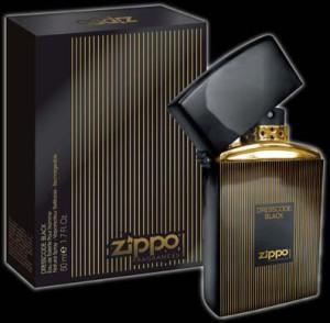 sazi01b-zippo-dresscode-black