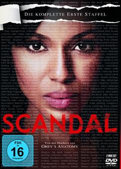 scandal1_dvd