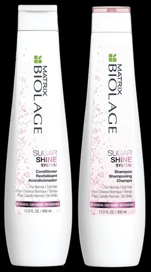 shampoo_cond