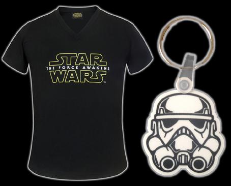 starwars_shirt
