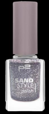xxxxx_sand style polish_060
