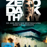 zero_dark_thirty_fr_xp_dvd