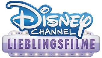 disney channel heute 20.15uhr