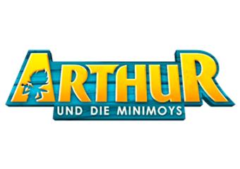 Serie Im Tv Heute Am 16 Juli Startet Arthur Und Die Minimoys Im